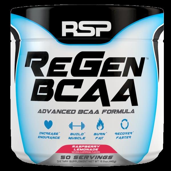 RSP_REGEN_BCAA___5777d8e382678