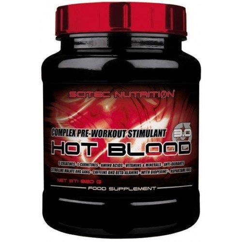 SN_Hot_Blood_3.0_576913564d43a