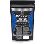 1177415086_protein-syvorotochnyj-1kg
