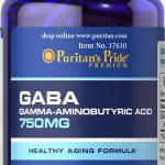 1860844814_gaba-gamma-aminobutyric